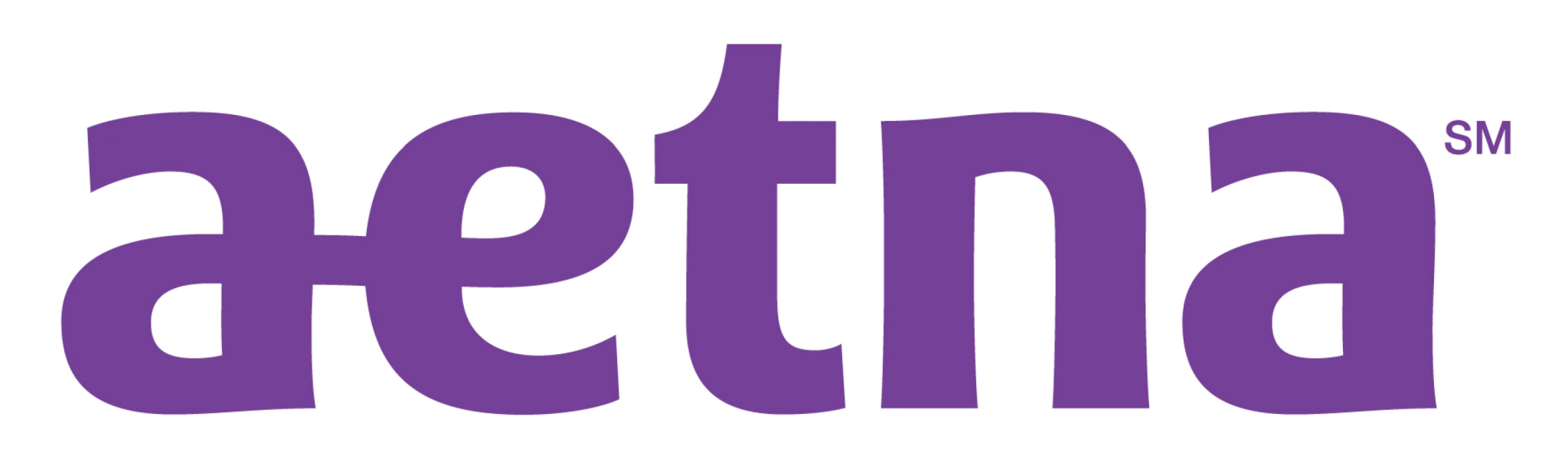 Aetna Transparent Background
