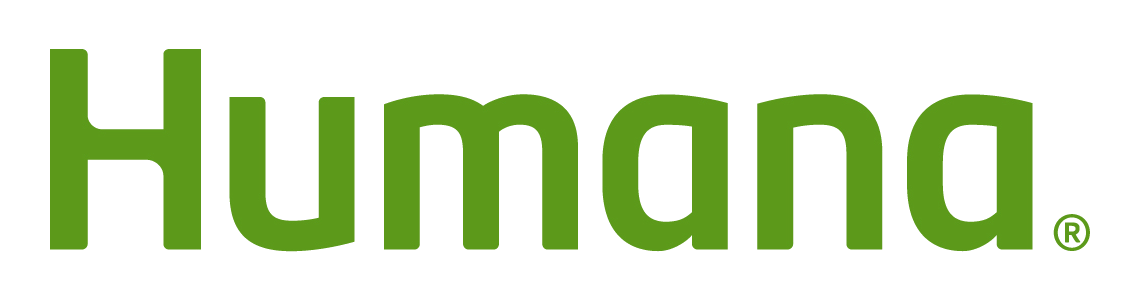 Humana Transparent Background