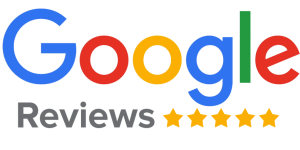 Google 5 Star Review Png 1