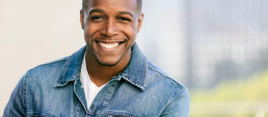 Feature Image 8 Orthodontics